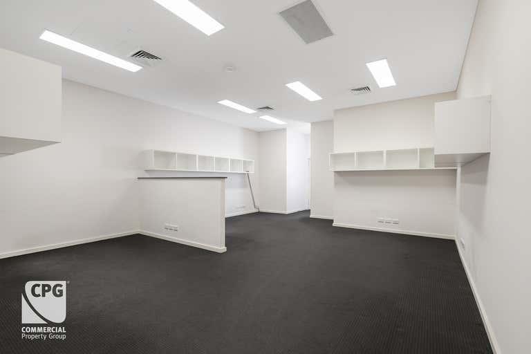 Shop 1/174 Belmore Road Riverwood NSW 2210 - Image 4