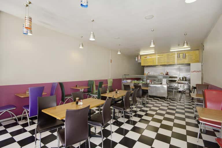 147 Moorabool Street Geelong VIC 3220 - Image 4