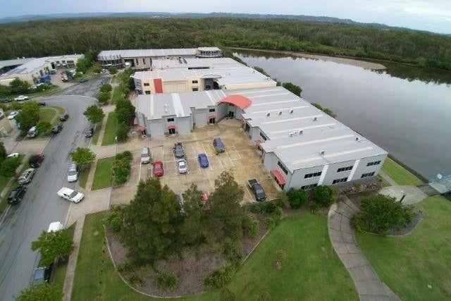 Unit 2, 25 Premier Circuit Warana QLD 4575 - Image 4