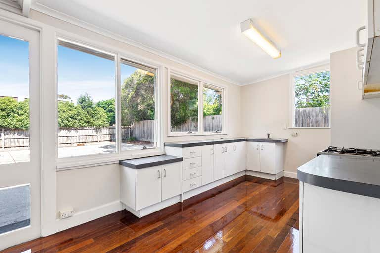 60 Nelson Road Box Hill VIC 3128 - Image 3