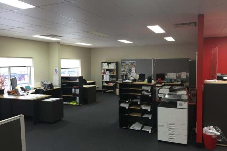1/10-12 Gymea Bay Gymea NSW 2227 - Image 1