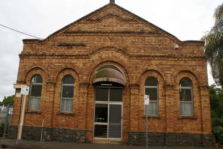 1 Station Street Toowoomba City QLD 4350 - Image 2