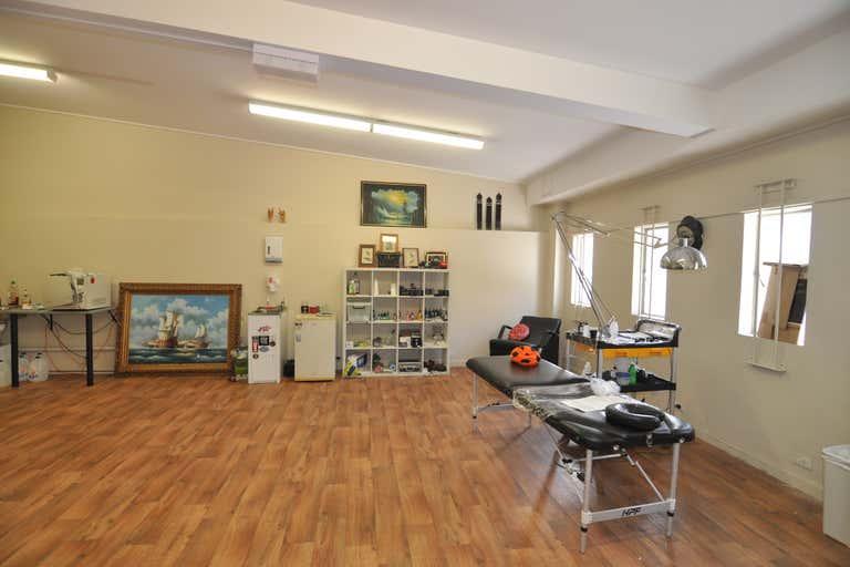 First floor, 277 Flinders Street Townsville City QLD 4810 - Image 3