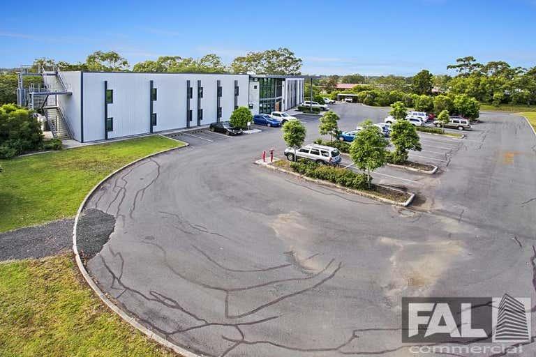 Suite  1, 225 Brisbane Terrace Goodna QLD 4300 - Image 3