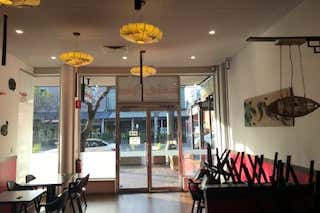 Tenancy 3, 133-139 Gouger Street Adelaide SA 5000 - Image 3