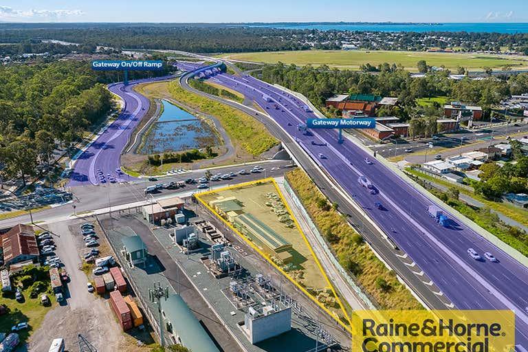 42 Depot Road Deagon QLD 4017 - Image 3