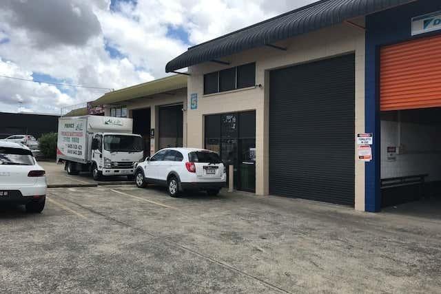 Unit 5/8 Miller Street Slacks Creek QLD 4127 - Image 2