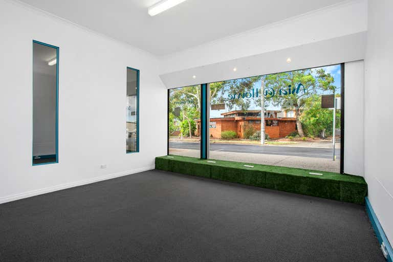 16 Beauford Avenue Bell Post Hill VIC 3215 - Image 2