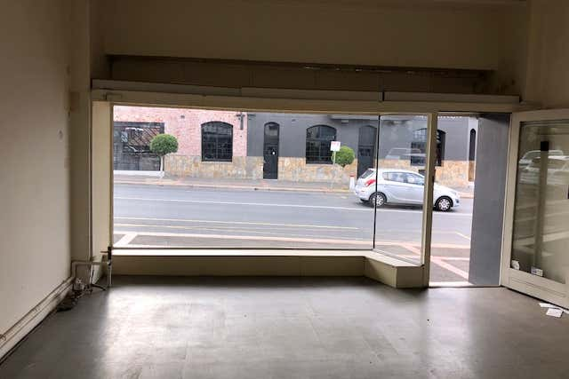 Grd Floor, 264 McKinnon Road McKinnon VIC 3204 - Image 3