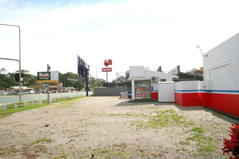 482 Golden Four Drive Tugun QLD 4224 - Image 4