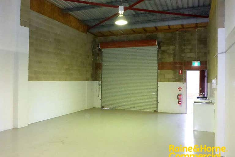 (L) Unit 2, 12 Jindalee Road Port Macquarie NSW 2444 - Image 4