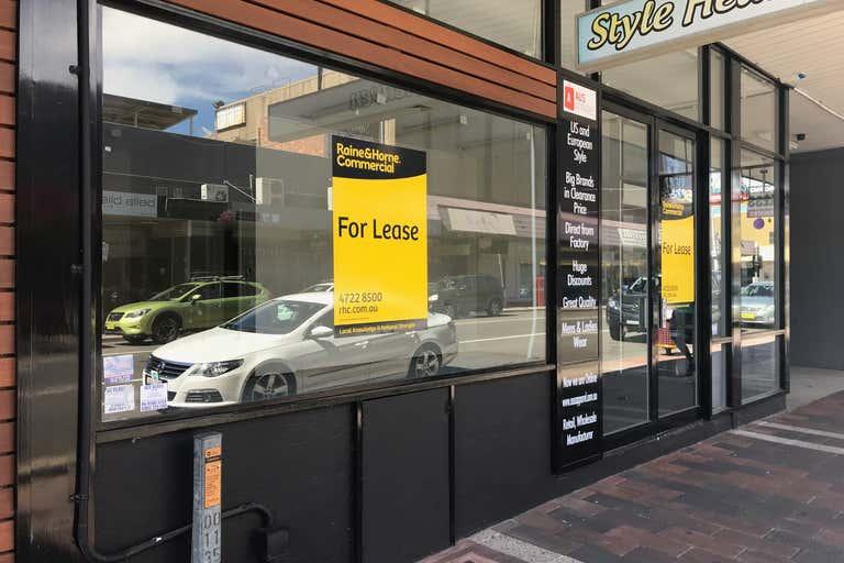 Shop 1, 535 High Street Penrith NSW 2750 - Image 2