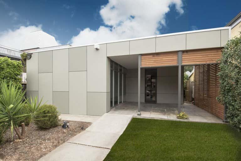 55-57 Jerningham Street North Adelaide SA 5006 - Image 1