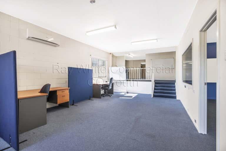 3/20 Bay Street Tweed Heads NSW 2485 - Image 1