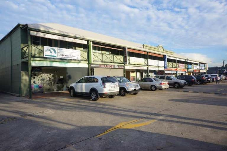 Level 1 Suite 9, 210-216 Hume Highway Lansvale NSW 2166 - Image 2