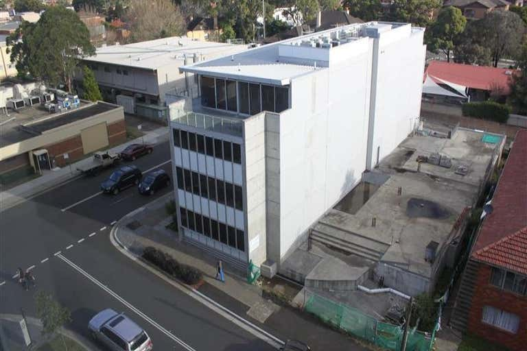 13 Derby Street Kogarah NSW 2217 - Image 1