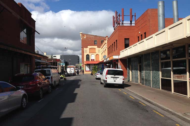 Level 1, 9-13 Market Street Adelaide SA 5000 - Image 3