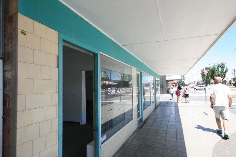 174-174A Semaphore Road Exeter SA 5019 - Image 2