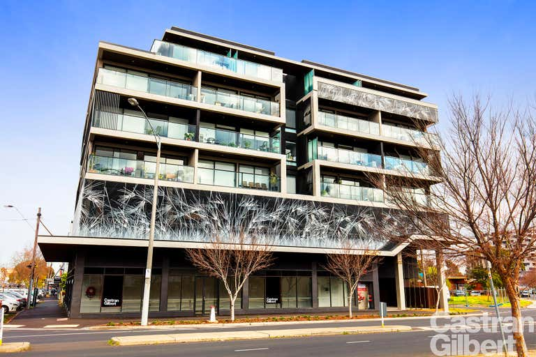 Shops 1 & 3, 56 Nicholson Street Footscray VIC 3011 - Image 3