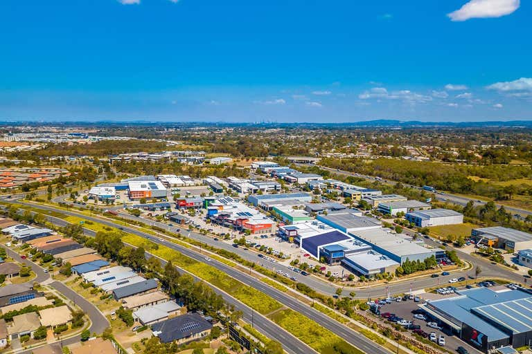 4-8 Burke Crescent North Lakes QLD 4509 - Image 2