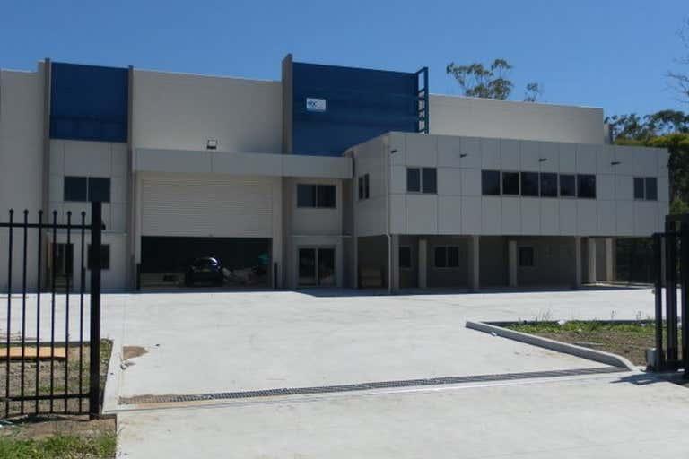 31 (Lot 17) Mount Erin Road Campbelltown NSW 2560 - Image 1