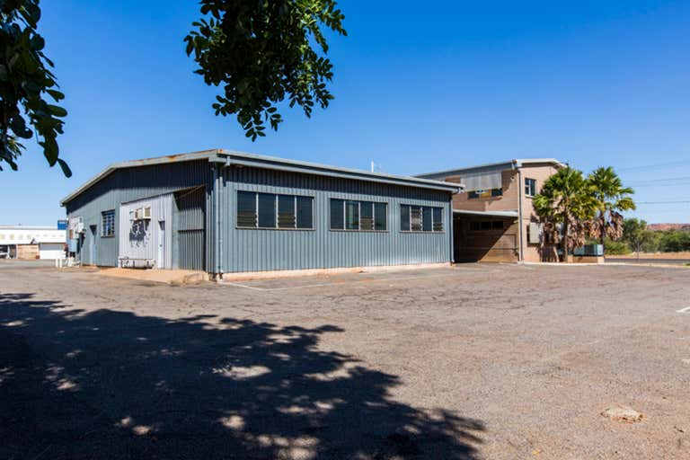 60 Duchess Road Mount Isa QLD 4825 - Image 2