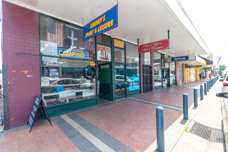 Shop 1, 133-137 Vincent Street Cessnock NSW 2325 - Image 4