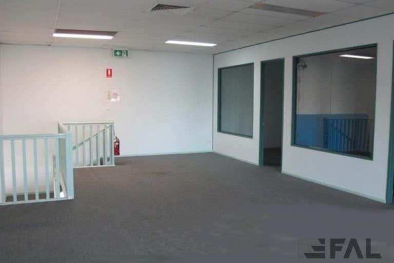 Unit  3, 68 Murdoch Circuit Acacia Ridge QLD 4110 - Image 3