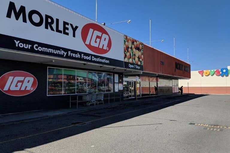 Morley Markets, 10/238 Walter Rd Morley WA 6062 - Image 1