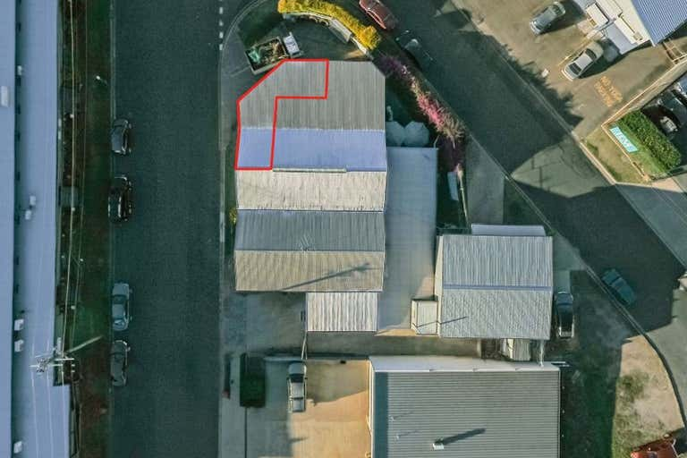 3/17 Chrome Street Salisbury QLD 4107 - Image 2