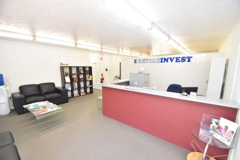 1/65 Palmer Street South Townsville QLD 4810 - Image 2