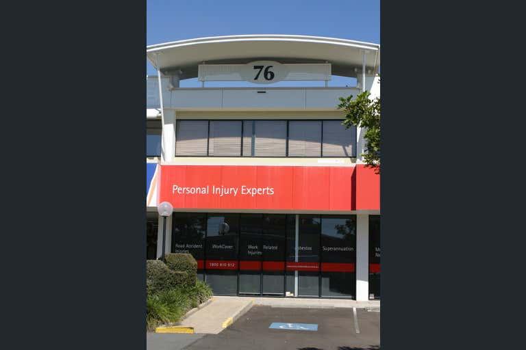 810/76 Wises Road Maroochydore QLD 4558 - Image 3