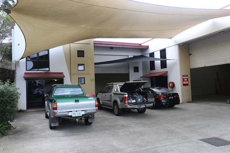 2/132 Spencer Road Carrara QLD 4211 - Image 3