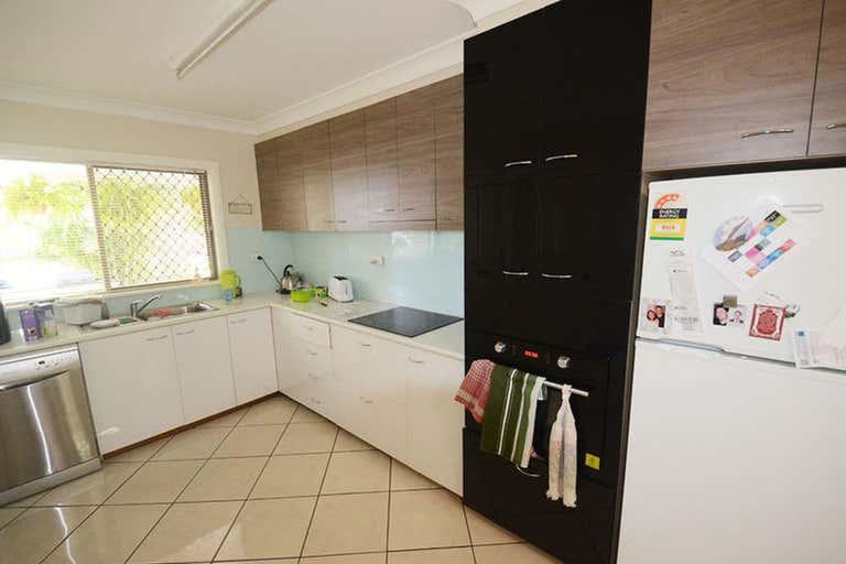 Pittsworth QLD 4356 - Image 3