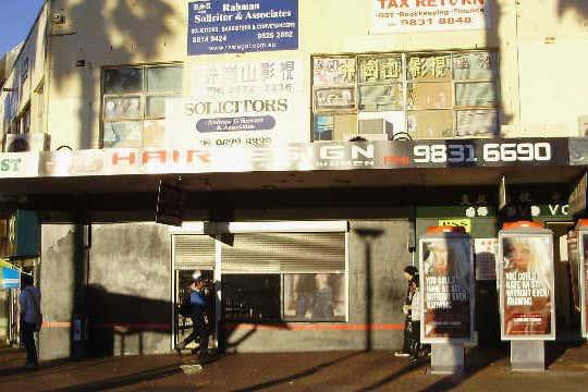 Shop 2, 2-4 Main Street Blacktown NSW 2148 - Image 1