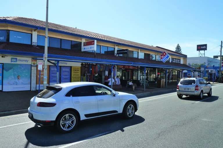 11A/1134-1136 Gold Coast Highway Palm Beach QLD 4221 - Image 1