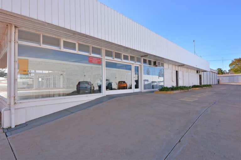 64 Essington Lewis Avenue Whyalla SA 5600 - Image 2