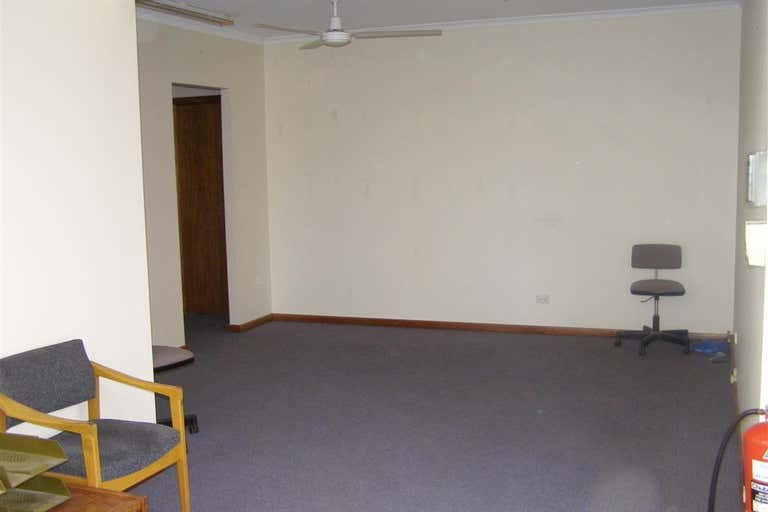 Portion of Unit 2, 8 Cord Street Dudley Park SA 5008 - Image 3