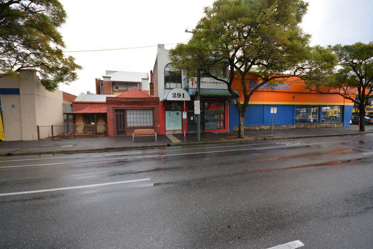 Ground Floor, 291 Morphett Street Adelaide SA 5000 - Image 2
