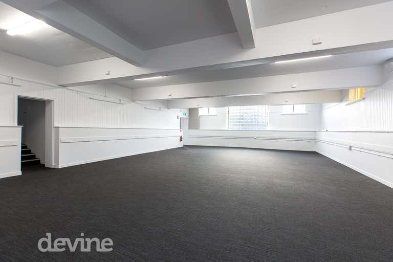164 Murray Street Hobart TAS 7000 - Image 3
