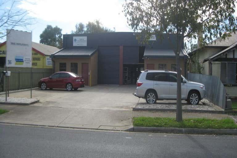 Unit 2, 36 Crittenden Road Findon SA 5023 - Image 1