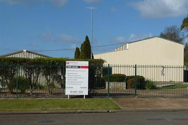 126 Manning River Drive Taree, 126 Manning River Drive Taree NSW 2430 - Image 1