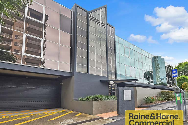 10/40 Brookes Street Bowen Hills QLD 4006 - Image 4