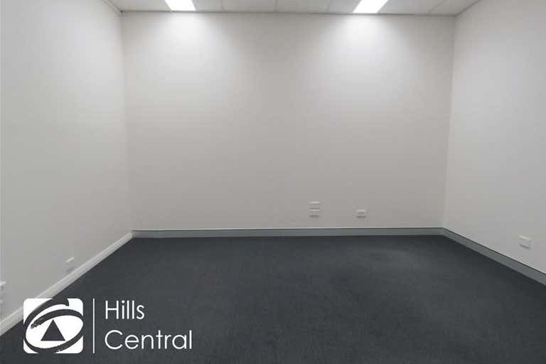 22a/9 Hoyle Avenue Castle Hill NSW 2154 - Image 4