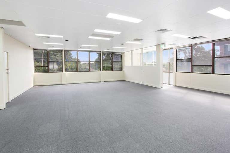 47a Penrose Street Lane Cove NSW 2066 - Image 1