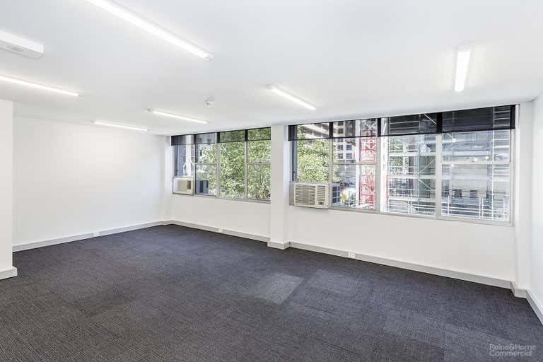 Level 3, 107 Walker Street North Sydney NSW 2060 - Image 3