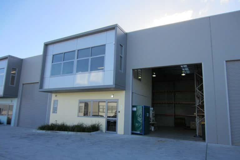 Unit 3/40 Waterview Street Carlton NSW 2218 - Image 1