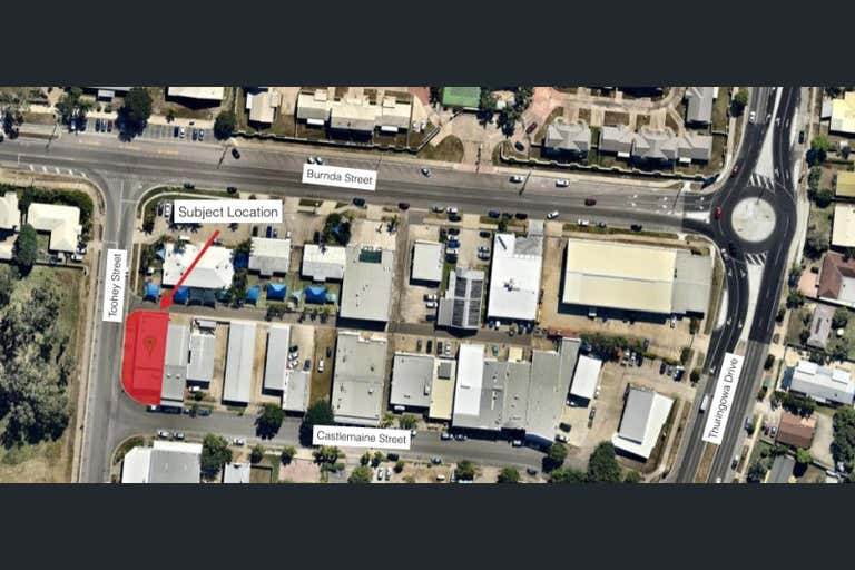 33 Castlemaine Street Kirwan QLD 4817 - Image 2
