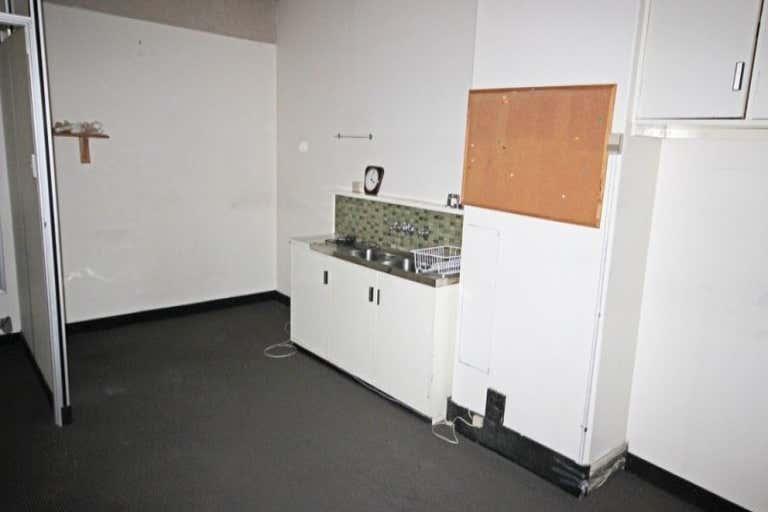 Suite 2 L1, 24 Collins Street Melbourne VIC 3000 - Image 4