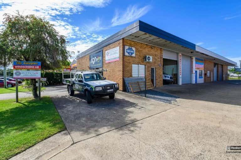 Unit 3, 30 Edgar Street Coffs Harbour NSW 2450 - Image 2